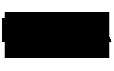 Shankara Spa - Logo Baija - Nouméa - Nouvelle Calédonie