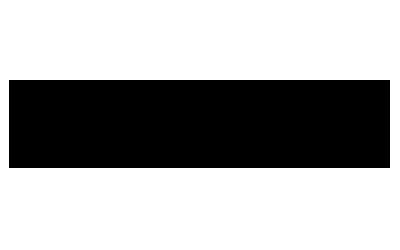 Shankara Spa - Logo Cinq Mondes - Nouméa - Nouvelle Calédonie