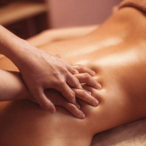 Shankara Spa - Massage Tui Na - Nouméa - Nouvelle Calédonie