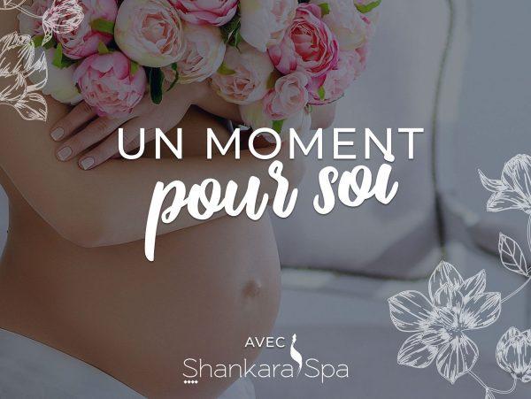 Shankara Spa - Un moment pour soi - Nouméa - Nouvelle Calédonie