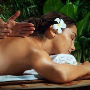Shankara Spa - Rituel de Bengalore - Nouméa - Nouvelle Calédonie