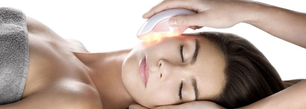 Shankara Spa - Skin perfusion anti age - Nouméa - Nouvelle Calédonie