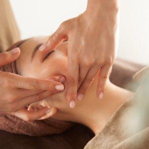 Shankara Spa - Soin et massage visage façon kobido - Nouméa - Nouvelle Calédonie