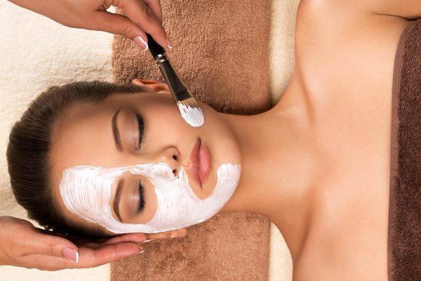 Shankara Spa - Massage perfecteur de la peau - Nouméa - Nouvelle Calédonie